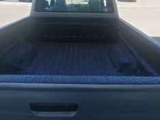 2014 Ford Ranger 3.2tdci Xls 4x4 At Pu Supcab  Gauteng Vereeniging_3
