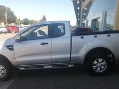 2014 Ford Ranger 3.2tdci Xls 4x4 At Pu Supcab  Gauteng Vereeniging_4