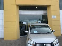 2015 Suzuki Celerio 1.0 GL Gauteng Vereeniging_0