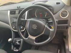 2015 Suzuki Celerio 1.0 GL Gauteng Vereeniging_1