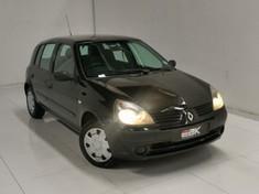 2006 Renault Clio 1.2 Expression  Gauteng