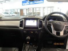 2020 Ford Ranger 2.0 TDCi XLT 4X4 Auto Double Cab Bakkie Kwazulu Natal Pinetown_1