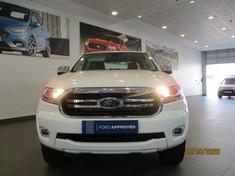 2020 Ford Ranger 2.0 TDCi XLT 4X4 Auto Double Cab Bakkie Kwazulu Natal Pinetown_2