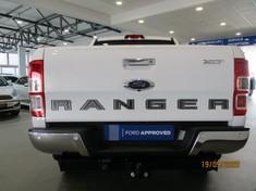 2020 Ford Ranger 2.0 TDCi XLT 4X4 Auto Double Cab Bakkie Kwazulu Natal Pinetown_3