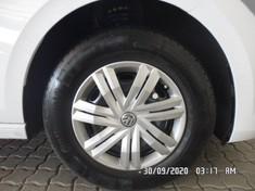 2020 Volkswagen Polo 1.0 TSI Trendline Gauteng Johannesburg_1