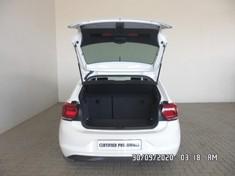 2020 Volkswagen Polo 1.0 TSI Trendline Gauteng Johannesburg_4