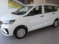 2019 Suzuki Ertiga 1.5 GA Eastern Cape East London_2