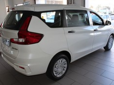 2019 Suzuki Ertiga 1.5 GA Eastern Cape East London_3