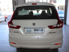 2019 Suzuki Ertiga 1.5 GA Eastern Cape East London_4
