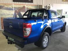2020 Ford Ranger 2.2TDCi XL Auto Double Cab Bakkie North West Province Klerksdorp_2