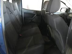 2020 Ford Ranger 2.2TDCi XL Auto Double Cab Bakkie North West Province Klerksdorp_3