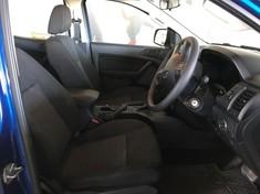 2020 Ford Ranger 2.2TDCi XL Auto Double Cab Bakkie North West Province Klerksdorp_4