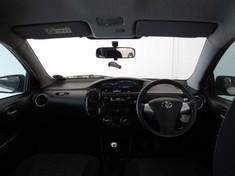 2015 Toyota Etios Cross 1.5 Xs 5Dr Mpumalanga Nelspruit_1
