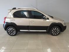 2015 Toyota Etios Cross 1.5 Xs 5Dr Mpumalanga Nelspruit_3