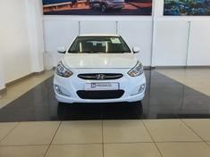 2018 Hyundai Accent 1.6 Fluid 5-Door Gauteng Roodepoort_1