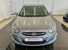2018 Hyundai Accent 1.6 Gls  Gauteng Roodepoort_1