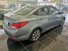 2018 Hyundai Accent 1.6 Gls  Gauteng Roodepoort_4