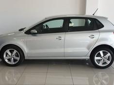 2020 Volkswagen Polo Vivo 1.6 Highline 5-Door Northern Cape Kuruman_1