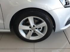 2020 Volkswagen Polo Vivo 1.6 Highline 5-Door Northern Cape Kuruman_2