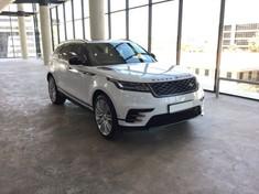 2020 Land Rover Velar 2.0D SE Gauteng Sandton_0