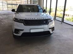2020 Land Rover Velar 2.0D SE Gauteng Sandton_1