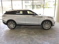 2020 Land Rover Velar 2.0D SE Gauteng Sandton_2
