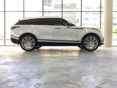 2020 Land Rover Velar 2.0D SE Gauteng Sandton_3