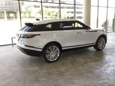 2020 Land Rover Velar 2.0D SE Gauteng Sandton_4