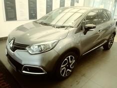 2015 Renault Captur 1.2T Dynamique EDC 5-Door (88kW) Kwazulu Natal