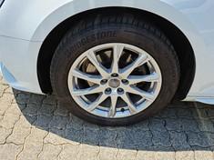 2019 Audi A4 1.4T FSI S Tronic Gauteng Randburg_2