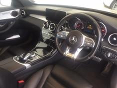 2019 Mercedes-Benz C-Class AMG C43 4MATIC Gauteng Randburg_4