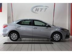 2020 Toyota Corolla Quest 1.8 Mpumalanga Barberton_1