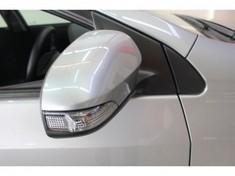 2020 Toyota Corolla Quest 1.8 Mpumalanga Barberton_4