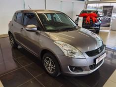2014 Suzuki Swift 1.2 GL Gauteng