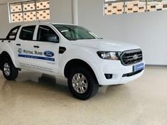 2020 Ford Ranger 2.2TDCi XL Auto Double Cab Bakkie Mpumalanga