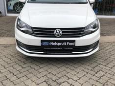 2018 Volkswagen Polo GP 1.6 Comfortline Mpumalanga Nelspruit_1
