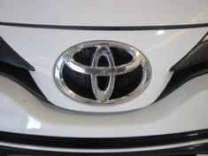 2019 Toyota Yaris 1.5 Xs CVT 5-Door Mpumalanga White River_1