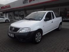 2014 Nissan NP200 1.6  A/c Safety Pack P/u S/c  Kwazulu Natal