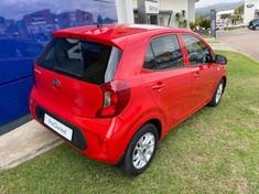 2019 Kia Picanto 1.0 Style Auto Mpumalanga Nelspruit_4