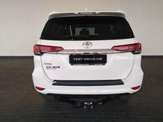 2018 Toyota Fortuner 2.8GD-6 RB Auto North West Province Rustenburg_4