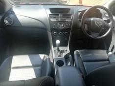 2017 Mazda BT-50 3.2 TDi SLE 4X4 Auto Double Cab Bakkie North West Province Rustenburg_4