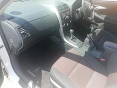 2014 Toyota Corolla Quest 1.6 Auto North West Province Rustenburg_2