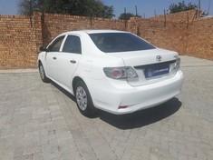2014 Toyota Corolla Quest 1.6 Auto North West Province Rustenburg_3
