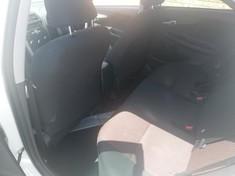 2014 Toyota Corolla Quest 1.6 Auto North West Province Rustenburg_4