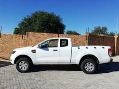 2020 Ford Ranger 2.2TDCi XL PU SUPCAB North West Province Rustenburg_1