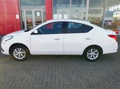 2020 Nissan Almera 1.5 Acenta Gauteng Roodepoort_1