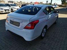2020 Nissan Almera 1.5 Acenta Gauteng Roodepoort_4