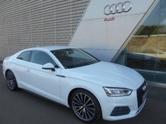 2020 Audi A5 2.0T FSI Stronic North West Province