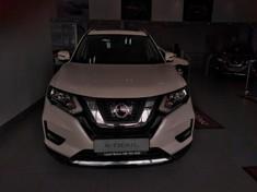 2020 Nissan X-Trail 2.5 Tekna 4X4 CVT 7S North West Province