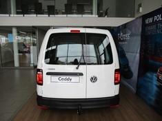 2020 Volkswagen Caddy Crewbus 2.0 TDI North West Province Rustenburg_3